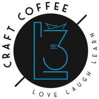 L3 CRAFT COFFEE