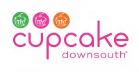 Cupcake DownSouth - Corporate